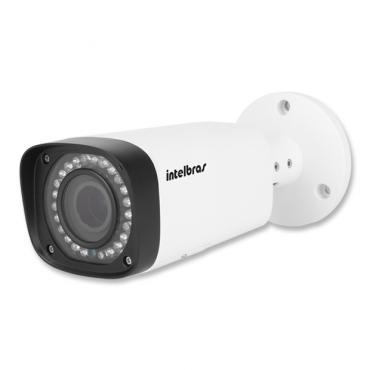 Câmera IP Intelbras BULLET HD - VIP S3130 VF 1,3MP