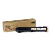 Xerox Toner 006R01179 Preto para M118