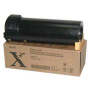 Xerox 006R01380 Cartucho de Toner CIANO X700/X700i/X770/C75/J75 33002