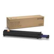 Xerox Cilindro FotoReceptor Preto para X550