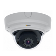 AXIS Camera de Video IP P3364-LV 12MM 0486-003