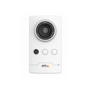 0420-012 Axis Camera de Video IP PTZ Domo P5522 (704x480), Dia/Noite, Zoom 18x (Ultimas pecas)