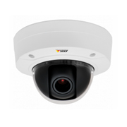 AXIS Camera de Video IP P3225-V MKII 0952-003
