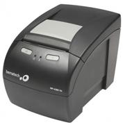 Bematech Impressora Térmica de Cupom MP-4200 TH Standard com Guilhotina (USB) 101000801