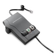 Plantronics Amplificador Vista para Headset M22