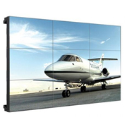 LG Monitor Profissional 55' VideoWall (1920x1080)
