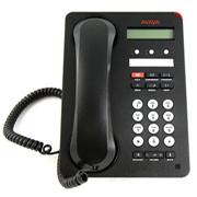 Avaya Aparelho Telefonico IP (1603SW-I)
