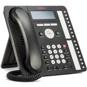 Avaya Aparelho Telefonico IP (1616-I)