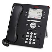 Avaya Aparelho Telefonico IP 9611G