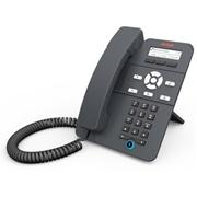 Avaya Aparelho Telefonico IP (J129)