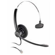 Plantronics Headset Practica SP11