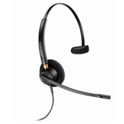 Plantronics Headset EncorePRO HW510