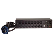 Rack PDU/ Switched/ 2U/ 32A/ 230V/ (16)C15