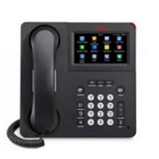 Avaya Aparelho Telefonico IP (9621G)