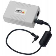 Compatível com as câmeras AXIS M1011/-W