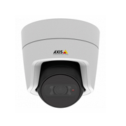 Axis Camera de Video IP M3105-L 0867-003