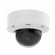 Axis Camera de Video IP P3225-LV MKII 0954-003