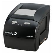 Bematech Impressora Fiscal MP-4200 Termica TH FI II (USB/Rede) 101011101