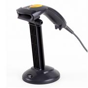 Bematech Leitor de Codigo de Barras S-100 com pedestal (USB)