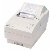 Bematech Impressora Não Fiscal Matricial de Cupom MP20 MI (Serial RS-232 e Paralela)
