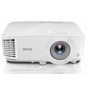 BenQ Projetor de Vídeo MS550 DLP ANSI 3600 SVGA Contraste: 20.000:1 (800x600) (60 a 300) HDMI