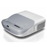 BenQ Projetor de Vídeo MW864UST DLP ANSI 3300 WXGA (1280 x 800) (87 to 120) 240W