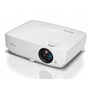 BENQ Projetor MX532 ANSI 3300 XGA (1024 x 768) HDMI (60 a 300)