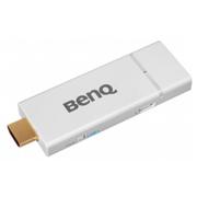 BENQ Adaptador para projeção e apresentação sem fio