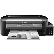 Impressora Monocromática Epson Tanque de Tinta M107