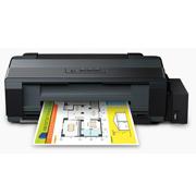 Epson Impressora Tanque de Tinta L1300 Color - 30ppm preto/ 17ppm color