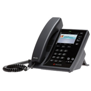 Polycom Telefone CX500 IP Speakerphone para Microsoft Lync