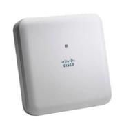 Cisco Aironet Mobility Express 1830 Series - Serviço recomendado CON-SNT-AIRAZK9C