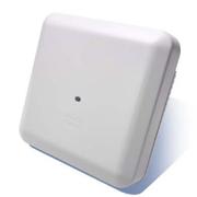 Cisco Aironet Mobility Express 2800 Series - Serviço recomendado CON-SNT-AIRAP29C