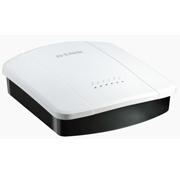 D-Link Ponto de Acesso Wireless AC 1750 Dual Band 2.4/5.0GHz Indoor + 2x LAN Gigabit