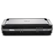 Dell SonicWall 01-SSC-0217 Firewall SOHO c/ 5x Gigabit (4x LAN e 1x WAN)