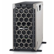 Servidor Dell PowerEdge Torre T440E 210-AMSJ-3D4Z
