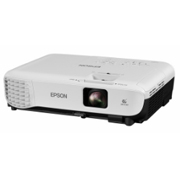Epson Projetor PowerLite VS252