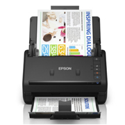 Scanner Epson Workforce ES-400 B11B226203