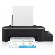 Epson Impressora Tanque de Tinta L120 Color - 8.5ppm preto/4.5ppm color (USB)