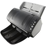 Fujitsu Scanner de Mesa FI-7140