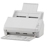 SP1120 Fujitsu Scanner de Mesa ScanPartner SP1120, 20ppm/40ipm, 600dpi, A4, Bivolt (USB)