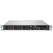 HPE Servidor Rack DL360 G10 S-BUY Xeon-Silver 4116 12C 2.1GHz (2x Proc)
