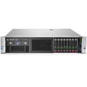 HPE Servidor Rack DL380 G10 S-BUY Xeon-Gold 5118 12C (2x Proc) 2.3GHz