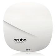 Aruba IAP-315 (RW) Instant 2x/4x 11ac AP