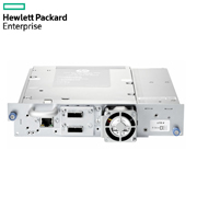HPE MSL LTO-7 SAS Drive Upgrade Kit