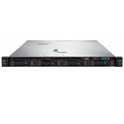 HPE Servidor Rack DL360 G10 LFF Xeon-Bronze 3106 8C 1.7GHz (1x Proc)