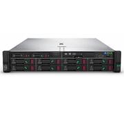 HPE Servidor Rack DL380 G10 LFF Xeon-Silver 4108 8C 1.8GHz (1x Proc)