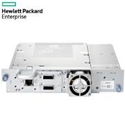 HPE MSL LTO-5 Ultrium 3000 SAS Drive Kit