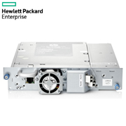 HPE MSL LTO-7 FC Drive Upgrade Kit