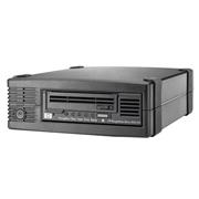 HPE Unidade de Fita Externa SAS StoreEver LTO-5 Ultrium 3000 SAS
